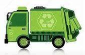Collecte des déchets – Point de situation COVID-19