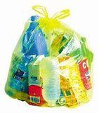 Déchets ménagers - mesures au 27 mars