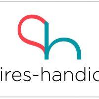 - SOLIDAIRES-HANDICAPS.FR -