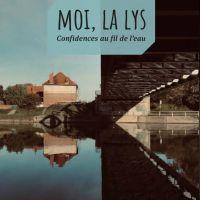 """Infolys : parution de """"Moi La Lys"""""""