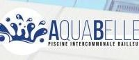 """Réouverture de la piscine intercommunale """"Aquabelle"""" à Bailleul"""