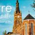 Distribution de la nouvelle lettre municipale dès ce weekend !