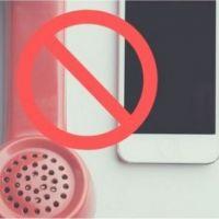 Information sur la loi démarchage téléphonique frauduleux