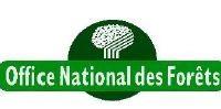 ONF : calendrier de chasse - Forêt Domaniale de Nieppe
