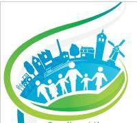 Syndicat Mixte Flandre Lys : soutien aux projets associatifs 2021