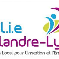 Coaching emploi - PLIE Flandre-Lys