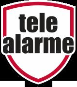 Télé-alarme