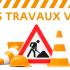 - RÉFECTION DE LA RD 69 à CAUDESCURE -
