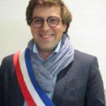 PIERRE-LOUIS RUYANT1