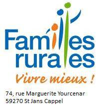 famille-rurales