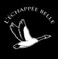 logo_echapee-belle
