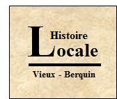 logo_histoire_locale