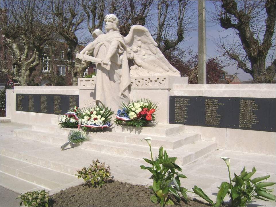 monuments-morts-vxb-2