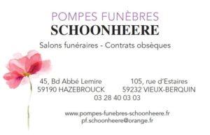 pf-schoonheere