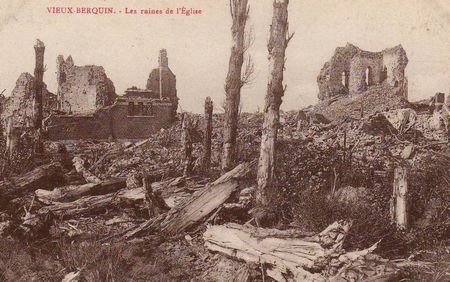 vxb-ruines-eglise