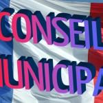 logo-conseil-municipal