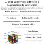 bulletin-jeu-2017-V1-page001