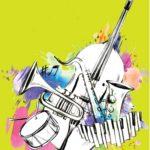 concert harmonie