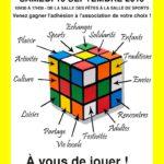 affiche-forum2016-flyer
