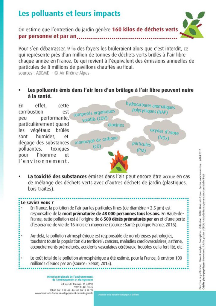 plaquette_brulage_particulier-page-004