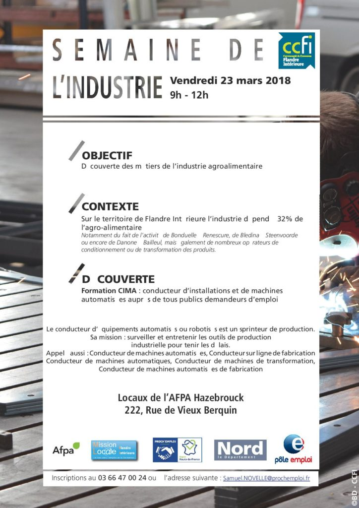 Affiche semaine industrie-page-001