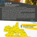 FLYER FLIP2018-page-001