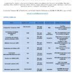 offre d emploi février 2018-page-001