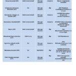 offre d emploi février 2018-page-003