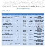 offre d emploi Mars 2018-1-page-001