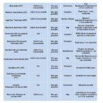 offre d emploi Mars 2018-1-page-002