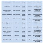 offre d emploi Mars 2018-1-page-003