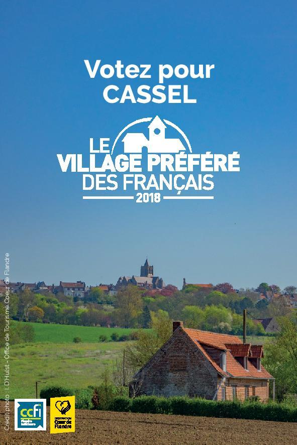 carte postale cassel vpf bassedef-page-001