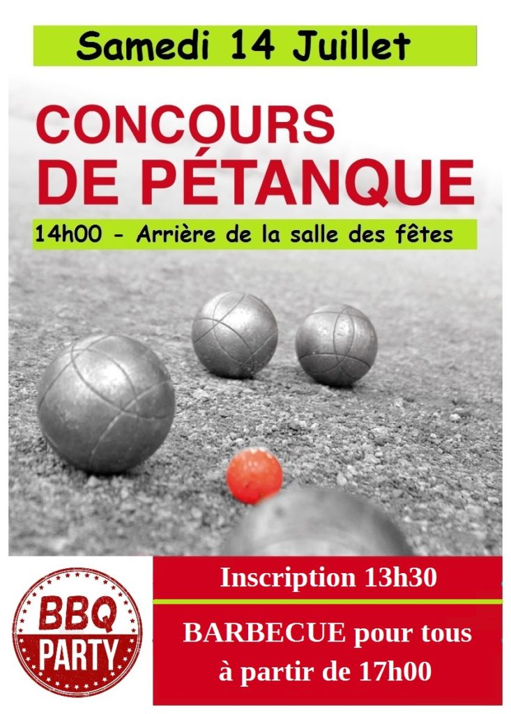 concours-petanque-astf2