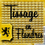 tissage en flandres