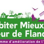 Habiter-Mieux-en-Coeur-de-Flandre