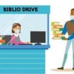 biblio-drive