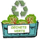 déchets verts2