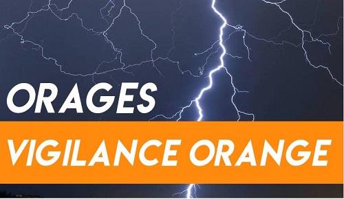 orangevigilance