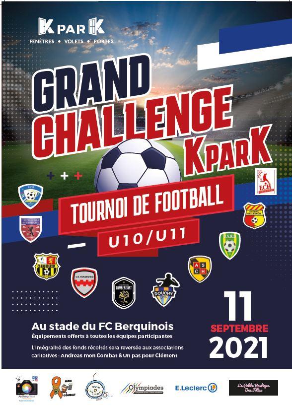 Football club kpark